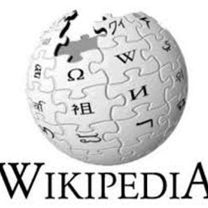 Public Domain. Tutti su tutti. Storia Wiki: da Nupedia a Wikipedia  15/5/19