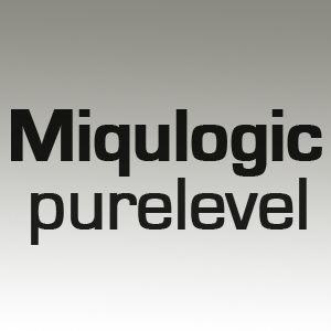 Miqulogic -PureLevel (Part1)