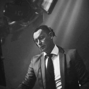 Mr Sam ClASSIC TRANCE DJ SET (Mixed LIVE with Love)