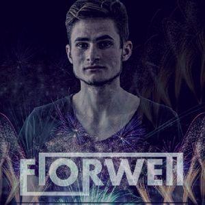 Florwell ON AIR #105 UMFRADIO