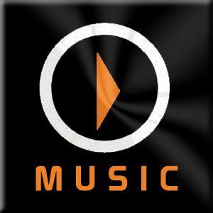 DJ Martin_D Warmup Mix #4 For Tonuss
