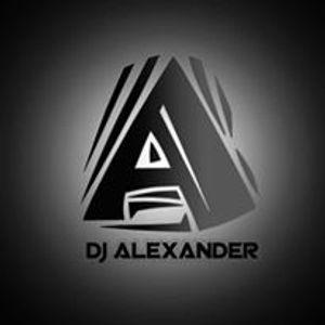 [AlexanderAguilar] ft Sigueme y te sigo [DJALEXANDER]20151'.mp3(94.2MB)  (MAYO FRE' )
