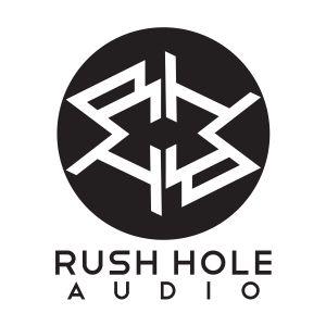 Rush Hole Audio Radio Show 07/10/15