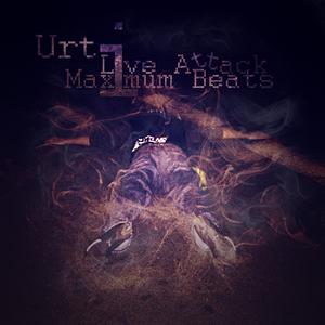 Urti Maximum Beats vol.3