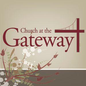 Missions/Gospel Presentation