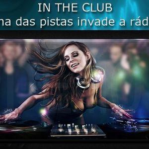 DJ Gui Santana - In The Club #7 Bloco 2
