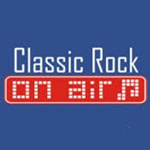 Classic Rock On Air (1° aprile 2016)