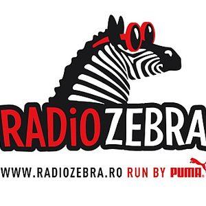 Podcast Driftul de noapte - 21.05.2012