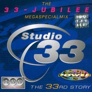 Studio 33 - The 33th Story