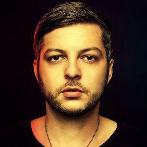 GullyOfficial -  UNDERGROUND MOVEMENT @ Dance FM 89.5 Bucharest // January  2018