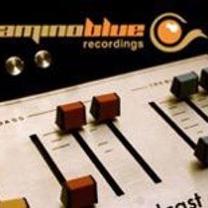caminoblue_drone audio_podcast_02_2012