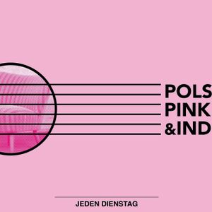 POLSTER, PINK & INDIE - SCHON SCHÖN Mainz 5-2019 I