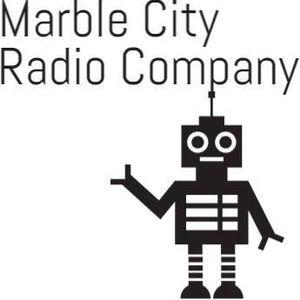 Marble City Radio Company, 4 April 2017