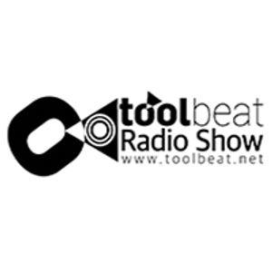 TOOLBEAT PODCAST#17 - DAN ASLOW