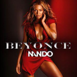 Beyonce Sexy Vocal Deep House