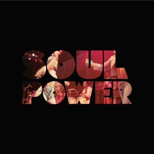 Mixtape for Grown Ups: Old's Cool (A diferença entre o charme e o funk)