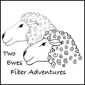 Ep 58b: The Ewes Knit Seattle