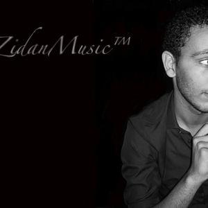 "ZidanMusic Classic ""Bedroom Bedlam"" Guest Mix 20/10/10 [Proton Radio]"
