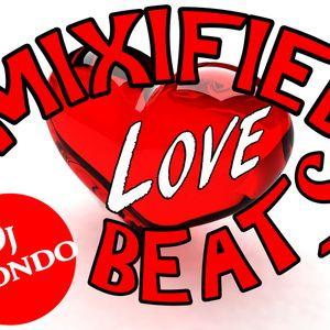 Mixified Love Beats <3
