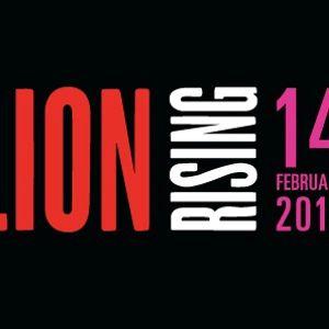 """JOB REVOLUTION_""""Troviamoci un lavoro""""_Donne in azione e non solo S.V._14.2.13"""
