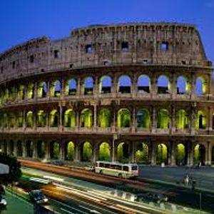 Mundo Afora - Itália