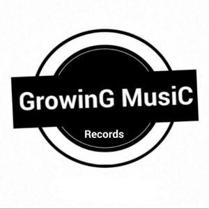 Dexyde Demebu @ [Growing Music Records] - Reggaeton - TechHouse - Techno - HipHop & Moore Style's