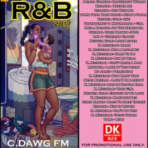 C_DAWG_FMI_-_ Petals of R&b 2017