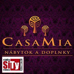 CASAMIA TIME VOL.92-28.week 2016-part 2