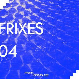 FRIXES 04