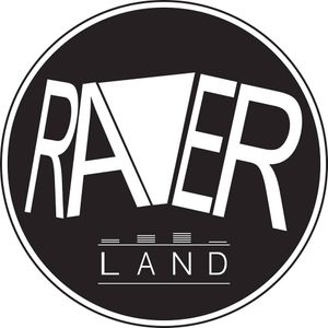 Music Doctor & Raver Land pres  DJ Bobbi - Mad Beat #1 by DJ Bobbi