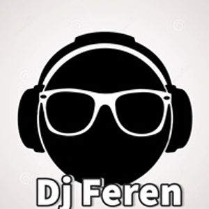 New Year.. New Mix..Clubin' session by Ferentino