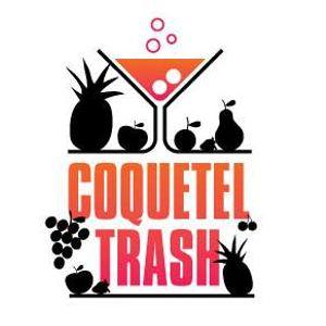 Coquetel Trash