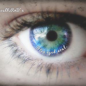 SoulNRnB's Blue Eyed Soul