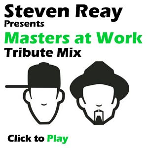 steve-reay-inthe mix-maw-tribute