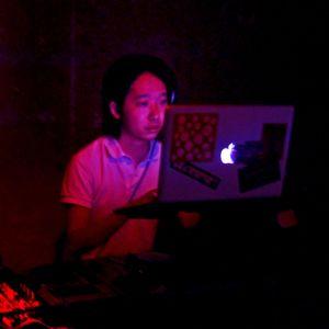 Private Mixes: PRVM #3 (SEPTEMBER 2013)