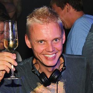 DJ Kolzar-Power Partyzone 2012 March-Mix part2