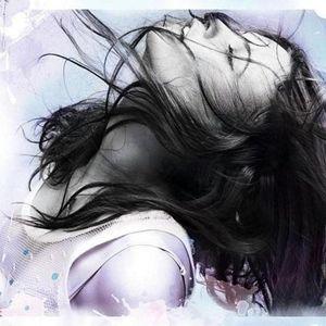 Dj Makaj - Boost Your Mind (Progressive Trance)(07.11.2014)