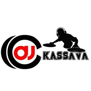 DJKASSAVA END OF THE YEAR MIXTAPE