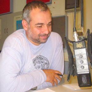 Fanourakis Manolis 21 10 2013