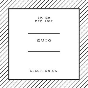 Ep. 139 - Electronica