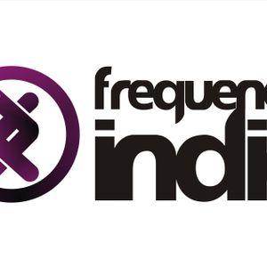 FI 17 feb 2012