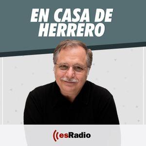Entrevista a Alberto Manzano