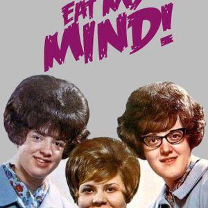 Eat My Mind on Fab Radio December 18th