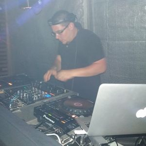 Exclusive Mix By Djshark rj Mix Video Facebook