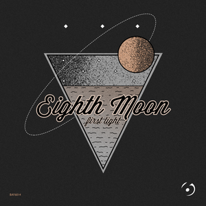Eighth Moon - Bay 6 Recordings Promo Mix
