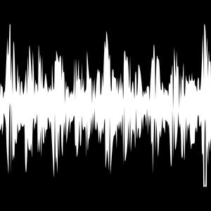 DEEP WAVES by Felix Hungler