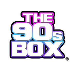 Mixcoast returns to the 90s (Black Legend beat in the Mix)