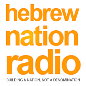 Hebrew Nation Morning Show – The Remnant Road  1/9/17