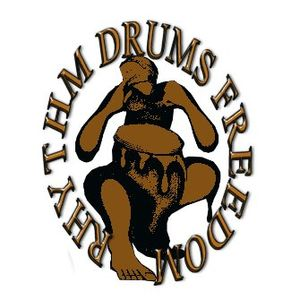 Rhythm Drums Freedom November Mix 2012