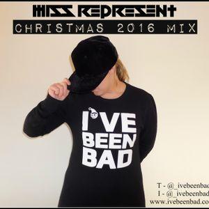 Missrepresent - I've Been Bad